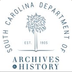 South Carolina Department of Archives and History