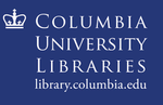 Columbia University Libraries