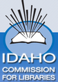 Idaho Commission for Libraries
