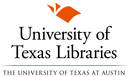 University of Texas at Austin Libraries, Human Rights Documentation Initiative