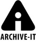 Collections from Friends of the Archive
