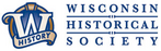 Wisconsin Historical Society