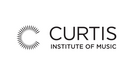 Curtis Institute of Music