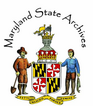 Maryland State Archives