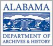 Alabama State Archives