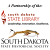 South Dakota State Archives and South Dakota State Library