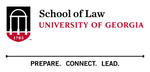 University of Georgia School of Law