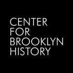 Brooklyn Collection, Brooklyn Public Library