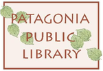 Patagonia Library