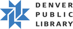Western History and Genealogy Department and Blair-Caldwell African American Research Library, Denver Public Library