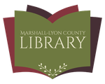 Marshall Lyon County Library