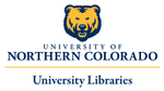University of Northern Colorado Libraries