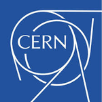 European Organization for Nuclear Research (CERN)