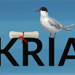 KRIA - The Icelandic Constitution Archives