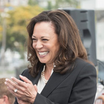 Office of U.S. Senator Kamala Harris