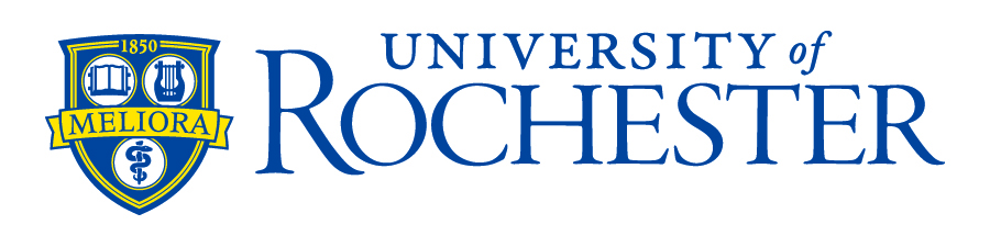 University of Rochester, 2008-2009