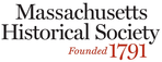 Massachusetts Historical Society